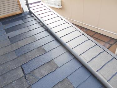 軒天・屋根修理もお任せ!短期間でしっかり雨漏り対策できます☆