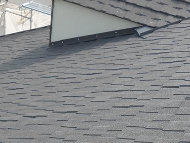 福喜 外壁塗装雨漏りも災害も安心!丈夫な屋根リフォーム