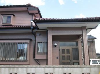 スーパームキコートで中古住宅も入居準備万全!!