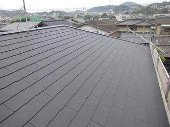 こだわりの施工で屋根工事件数7,000件以上!