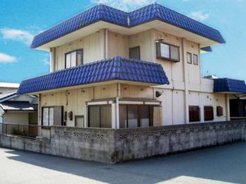 屋根防水塗装と外壁塗装で見た目も機能も大満足
