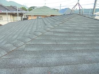 【積水ハウス】瓦屋根工事業界が注目するカバー工法!