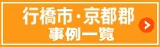 外壁屋根塗装事例 リフォーム北九州